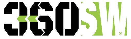 360SWsportswear